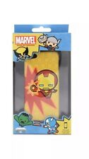 Marvel Iron Man iPod Touch 5th Generation Case