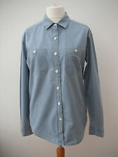 Jack Wills Cotton Classic Collar Tops & Shirts for Women