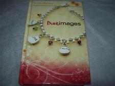NIV,TRUE IMAGES, THE BIBLE FOR TEEN GIRLS, ZONDERVAN PUBLISHERS. 2007
