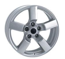 20 Inch Ford F150 Lightning Wheels Rims Silver & Tires Fitt F150 97 -04 specials