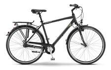 Fahrrad Herren Trekkingrad Sportivrad Winora Tobago 7Gang RH 52cm *NEU*