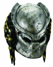 Aliens vs. Predator Requiem Costume with Deluxe Overhead Mask