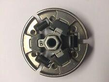 CLUTCH FITS STIHL TRIMMER FS85, FS80, FS75, FC75, FC80, HT75, HT80,4137 160 2001