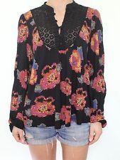 Long Sleeve Regular Stretch NEXT Tops & Shirts for Women