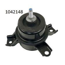 Engine Mount Right Anchor 9756 fits 10-13 Kia Soul 2.0L-L4