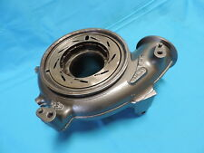 Garrett 2005.5-2007 6.0L 6.0 Genuine Ford Turbo charger GT3782VA Turbine Housing