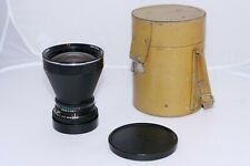 Hasselblad Distagon-C T* 40mm f4 wide angle lens for Hasselblad V system. 500CM