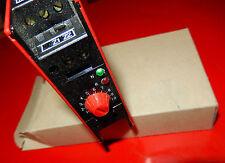 ACS-Control-System EWZA Einbereichszeitrelais 220V, 0,1-1sec
