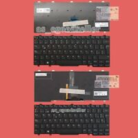 New-8Y5K0 Original Equipment Manufacturer Dell XPS 14 L421x 15 L521x Laptop Tastiera Spagnola Teclado retroilluminato