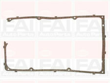 Valve Cover Gasket To Fit Ford Escort Mk Ii (Ath) 2.0 Rs (Pinto) 08/75-08/80 Fai