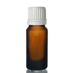 R V Essential Cannabis Oil 1.01oz Cannabis Sativa and Cold Pressed Unrefined