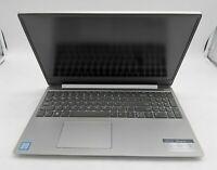 Lenovo IdeaPad 330S-15IKB Intel Core i5 4GB DDR4 Win 10 1TB HDD -SB2670