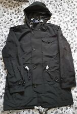 very smart POLO RALPH LAUREN MENS RAINCOAT LINED-Coat size L BNWT RRP £599