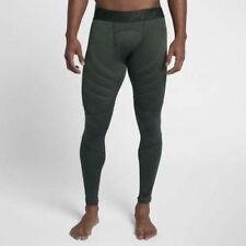 a0c68f0110e7 Nike L Activewear Bottoms for Men