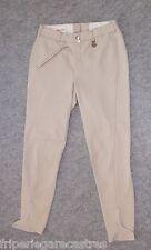 Pantalon d'Equitation PIKEUR, Taille 14 ans --- (LPE_126)