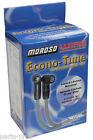 USA-MADE Moroso Econo-Tune Spark Plug Wires Custom Fit Ignition Wire Set 8050-2