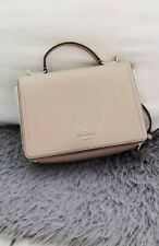 100% Authentic Kate Spade Med Maisie Patterson Drive Bag