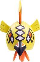 Takara Tomy Pokemon Moncolle Monster Collection EX EHP_06 Tapu Koko New Japan
