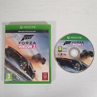 Forza Horizon 3 -- Microsoft Xbox One -- UK Seller --