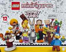 LEGO 71030 Figurines Looney Tunes - Neuve /sachet scellé - Au choix