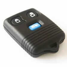 replacements fits FORD Transit Connect 3 Button remote Key FOB 433MHz Q5W5