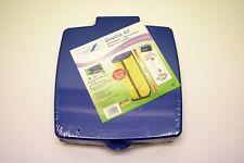 variabler Müllsackständer Müllsackhalter Abfallsammler 60 L f gelben Sack Müll