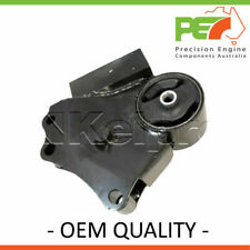 New * OEM QUALITY * Engine Mount Rear For Kia Mentor Spectra FB 1.8L TE
