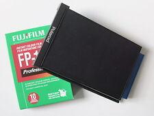 Polaroid 405 Instant Pack Film Back - 4x5 GRAFLOK STYLE MOUNT FILM BACK EX