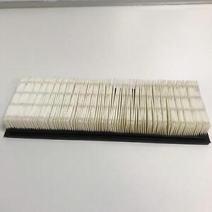 CNH Luftfilter Kabinenfilter Innenraumfilter 87726699