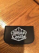 White Castle Nail Care