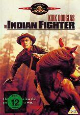 DVD NEU/OVP - Als Vergeltung sieben Kugeln - Kirk Douglas & Walter Matthau