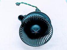 JEEP GRAND CHEROKEE 3.0 AUTO 2007 HEATER BLOWER MOTOR FAN 929437S