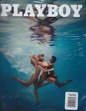 Playboy  Summer  2019