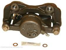 Beck/Arnley 077-1240S Front Right Rebuilt Brake Caliper With Hardware
