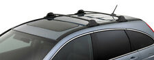 2007 - 2011 HONDA CRV CR-V ROOF RACK OEM