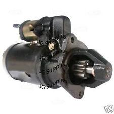 Starter Motor rotation Clockwise Fits Lister SR2 SR3 LD2 SL2 SL3 202-34963