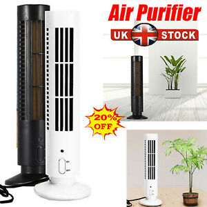 Air Purifier Humidifier with Ioniser Air Cleaner Purifier Allergies Pollen Dust