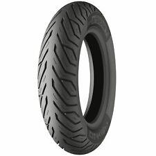 Michelin City Grip Scooter / Moped Tyre - 130 70 12 M/C (56P) TL - Rear