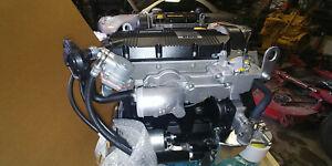 Kohler KDW1003 Diesel Engine - NEW