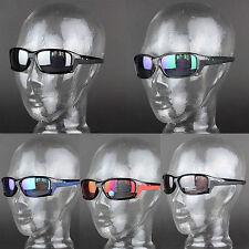 Oakley Straightlink OO9331 Herren-Sommerbrille Sonnenbrille Lifestyle-Brille NEU