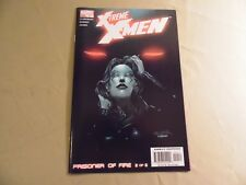 X-Treme X-Men #41 (Marvel 2004) Free Domestic Shipping