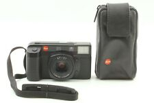 [Almost Mint in Case] Leica AF-C1 Compact Camera 40mm F2.8 80mm F5.6 from Japan