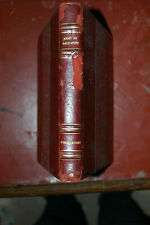 Dissociations, Henry de Gourmont, 1925, EO numérotée