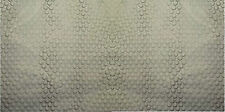 Icing / Fondant Texture Impression Mat - Snake Skin 15x30cm
