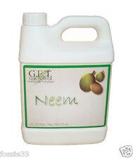 G.E.T. Neem Oil - Plant Spray - Insect Deterrent 250ml Bottle
