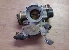 Drosselklappe ACN46-306 Proton Persona 300 / 400 (C9) 1,3 55 kW  Bj.93-99