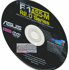ASUS F1A75-M PRO R2.0 MOTHERBOARD DRIVERS M4303 WIN 8 & 8.1