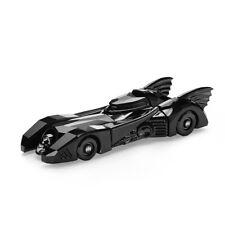 Swarovski BATMOBILE DC COMICS Warner Brothers  5492733 New 2020