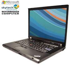Notebook e portatili Lenovo SO Windows 7 con velocità del processore 2.26GHz