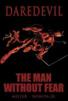 Daredevil : The Man Without Fear, Paperback by Miller, Frank; Romita, John (C...